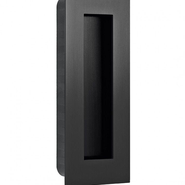 Fixed knob - 100x400mm
