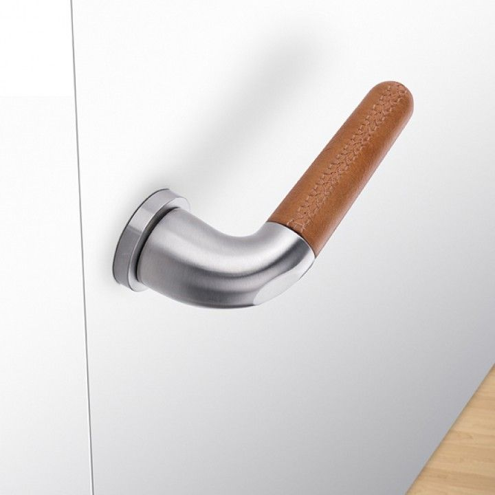 Lever handle Drive Camel