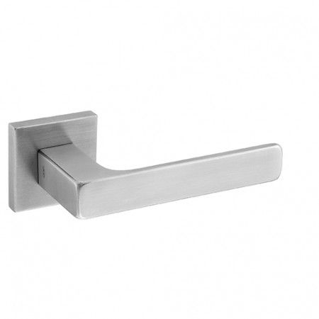 Lever handle - Kyoto Easy fix