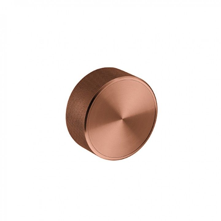 Manilla - Contact only Touch to Open - Titanium Copper