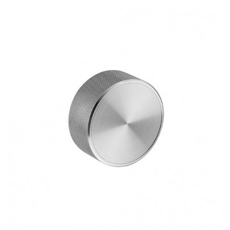 Lever handle - Contact only Touch to Open