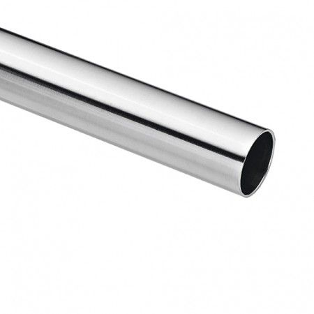 Tube Ø30mm