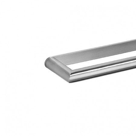 Base for towel rack Ø16mm