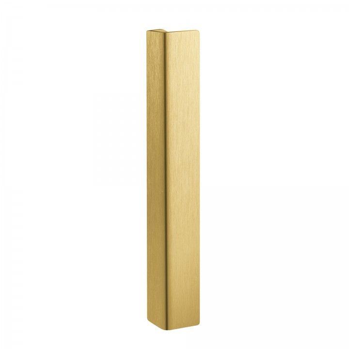 """Asa de porta -300mm - """"Titanium Gold"""""""