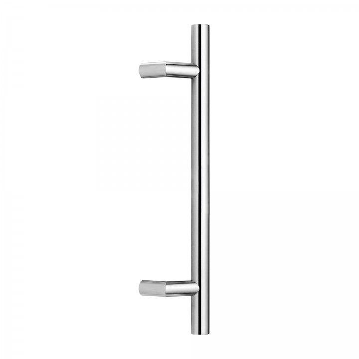 Pull handle - 350mm