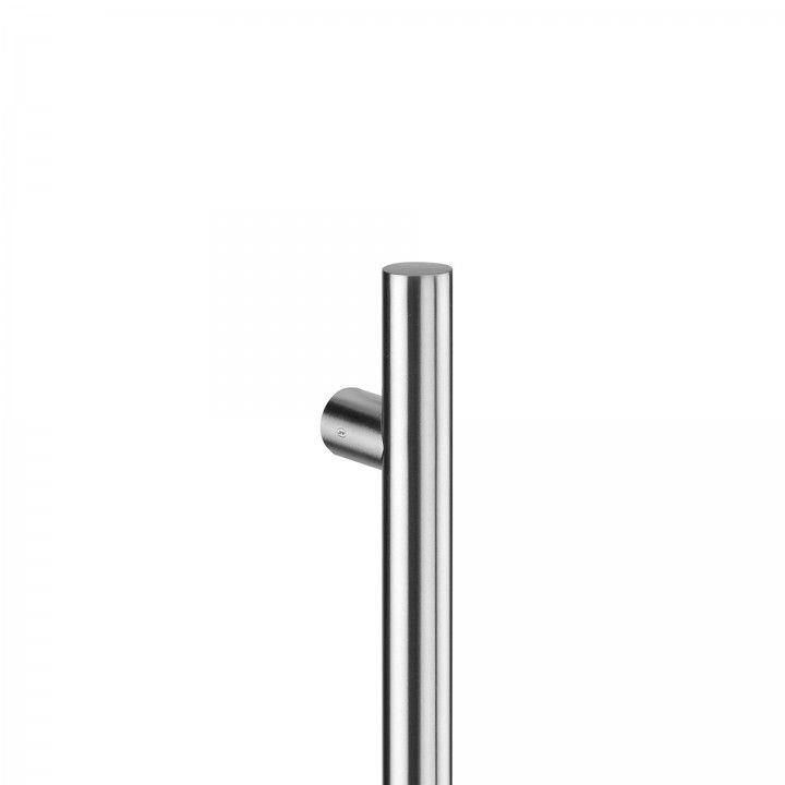 Asa de porta Ø30mm