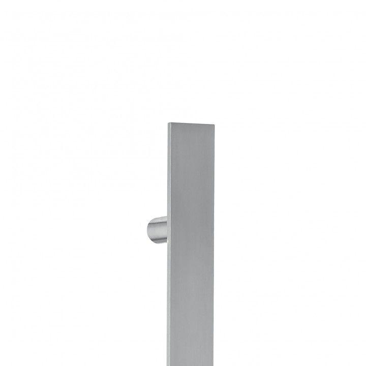 Manillon de puerta - 400mm