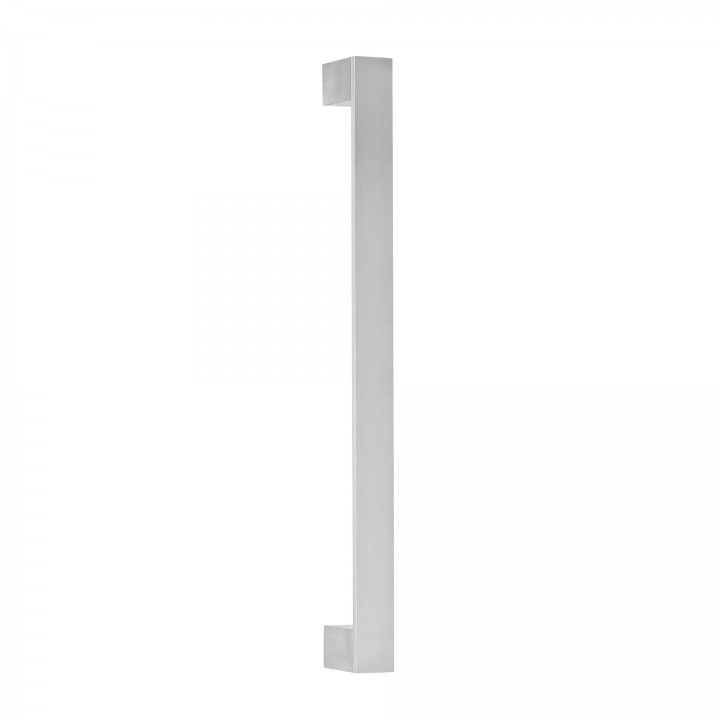 Pull handle Square - 400mm