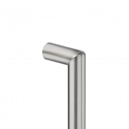 Double door handle 250mm