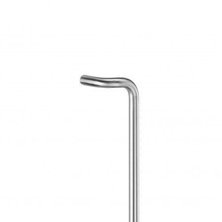 Pull handle - Ø14mm - 250mm