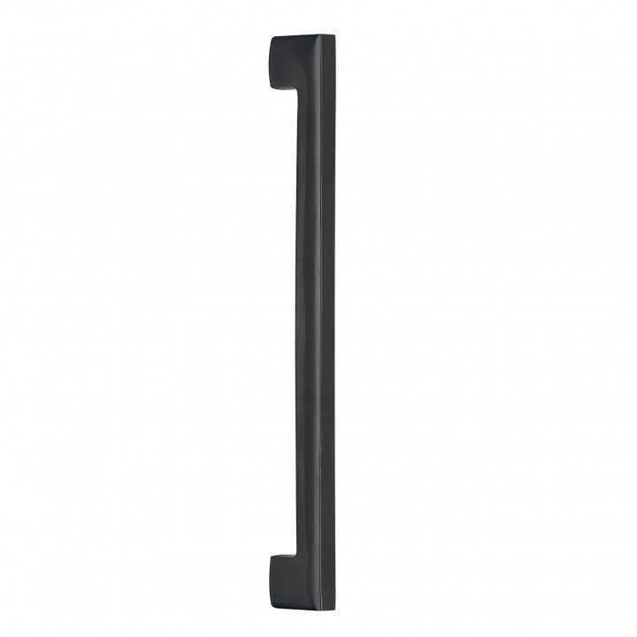 Manillon de puerta Metric - 300mm - Titanium Black