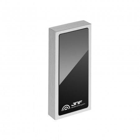 Electronic lock for lockers (Stand Alone)