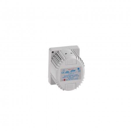Power supply AC 100-240V - DC 12V