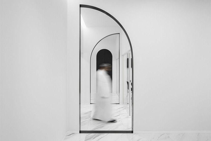 Odivelas Islamic Cultural Center