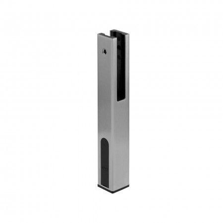 Adjustable foot - 120-160mm