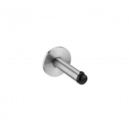 Hook / door stopper concealed fixing