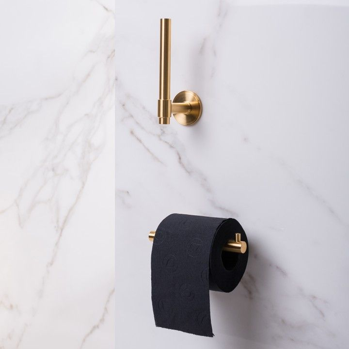 Paper holder Stout WC