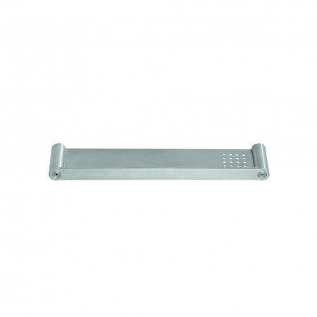 Soap holder Meridian - 300mm