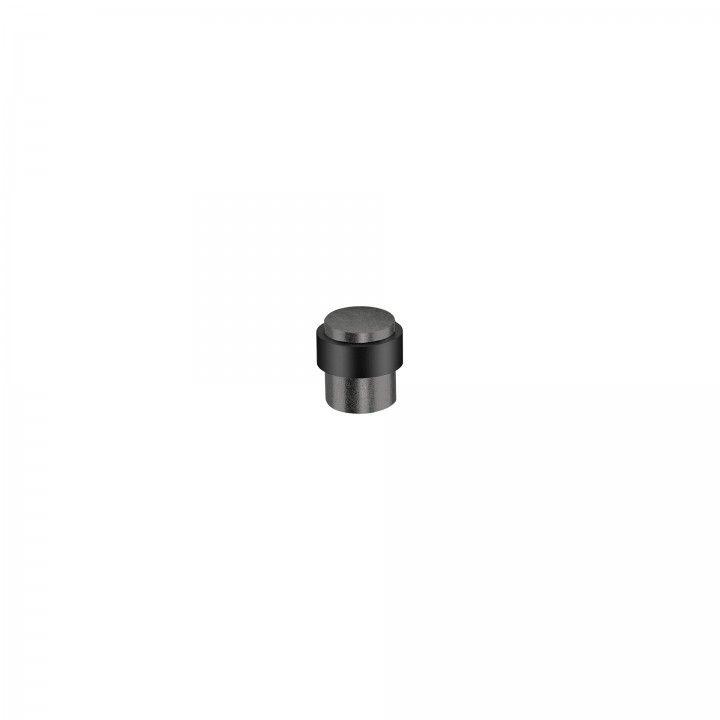 DOOR STOPPER (Ø20) | BLACK ANTHRACITE