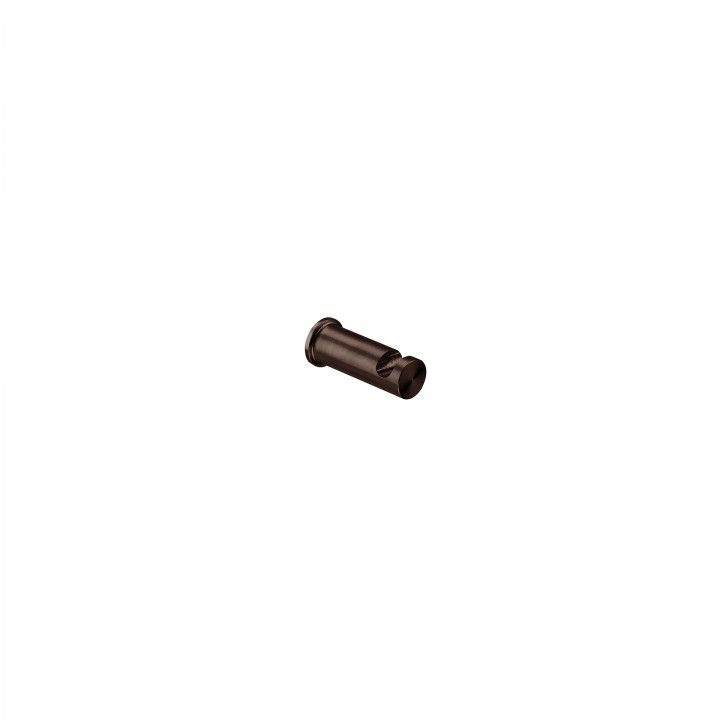 Hook STOUT WC - Titanium Chocolate