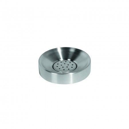 Soap holder Tonda - Ø110mm