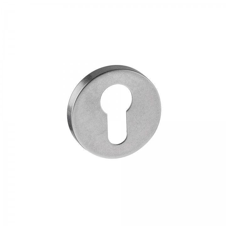 Bocallave para llave