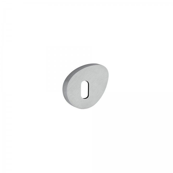 Bocallave para llave normal Ergo form con base metálica