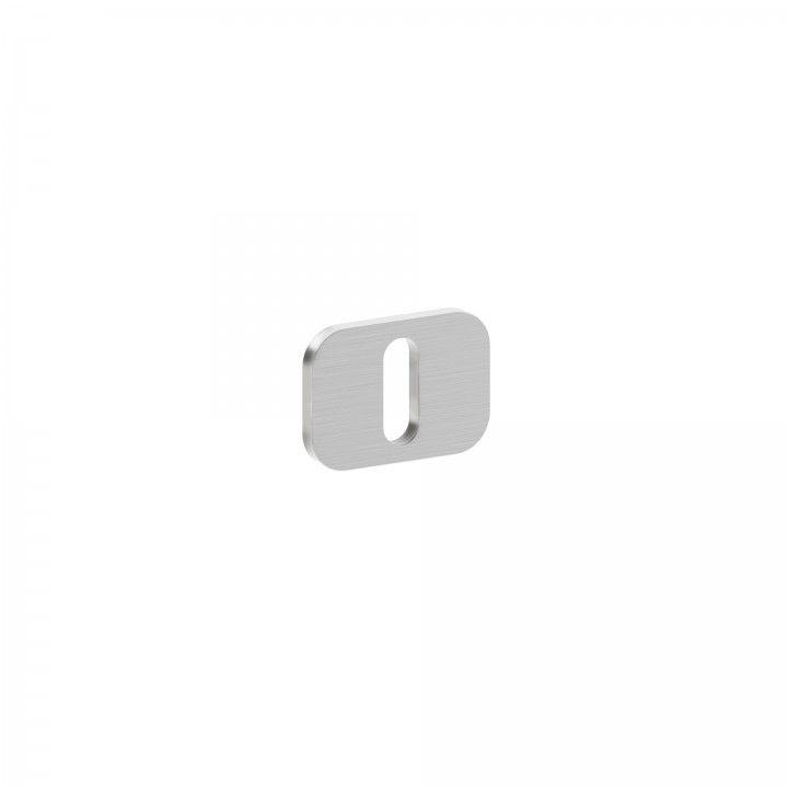 Key hole for normal key OSAKA