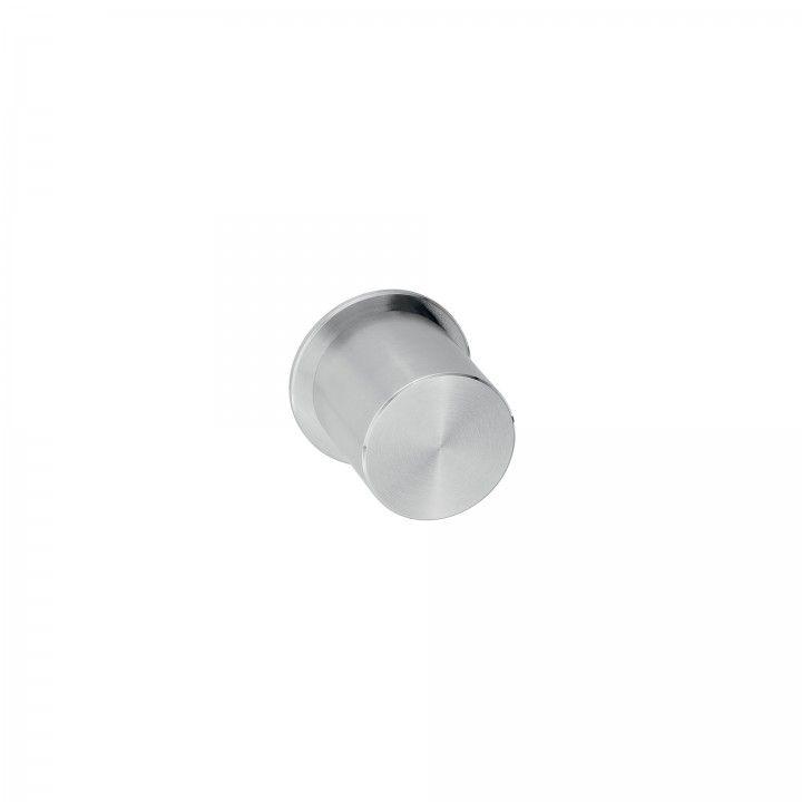 Turning knob Clean Pendular
