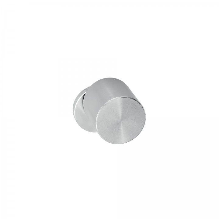 Fixed knob Clean Shadow