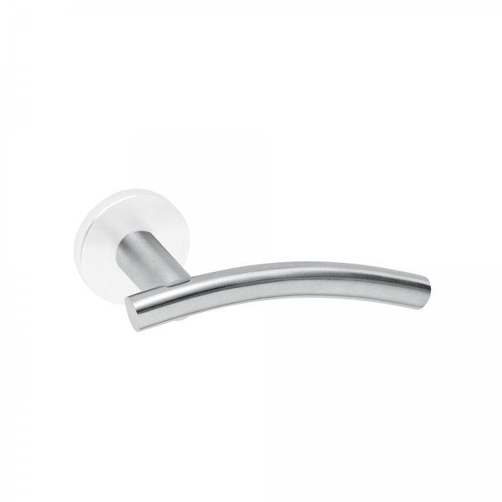 Manilla de puerta - Ø15mm