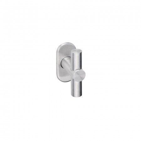 Lever handle  - CC50mm