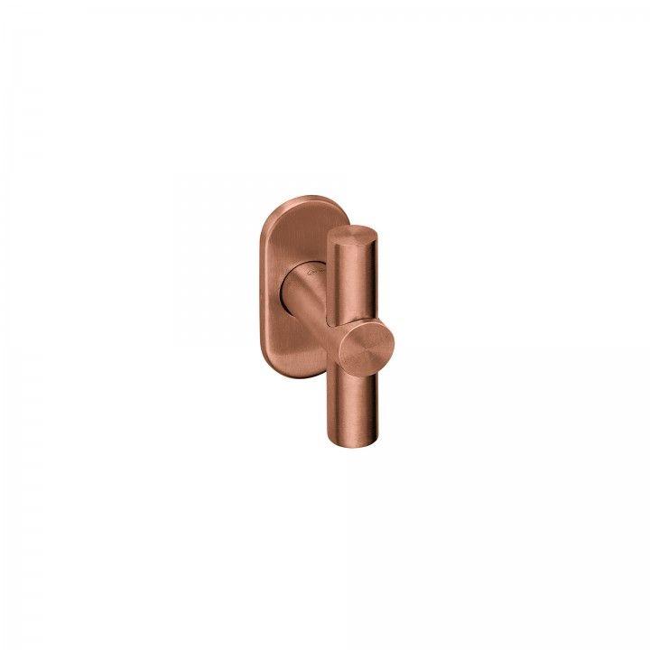 Torniquete  - CC50mm - Titanium Copper