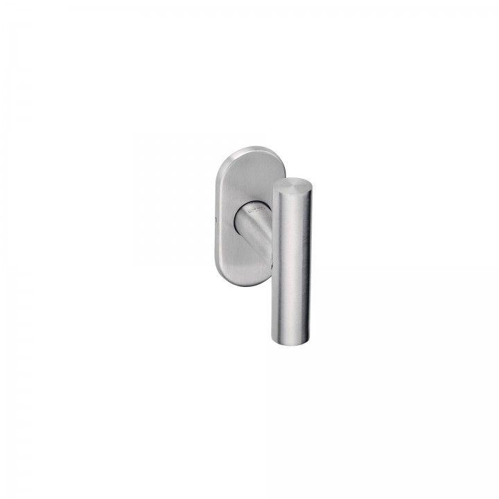 Manilla de puerta - CC43mm