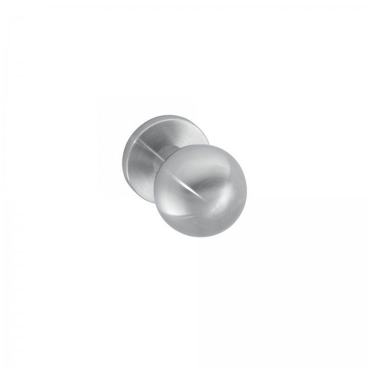 Door knob - Ø50mm