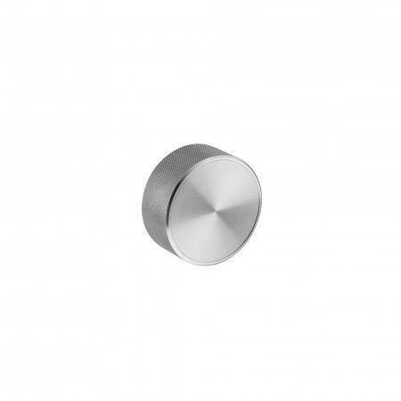 Fixed knob