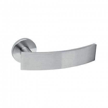 Lever handle Arch
