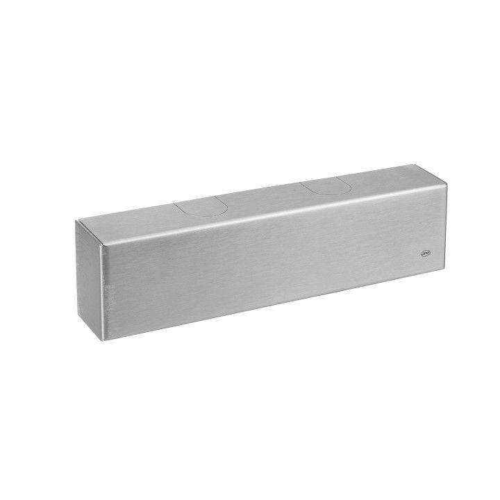 Cover for door closer for ML.21.765