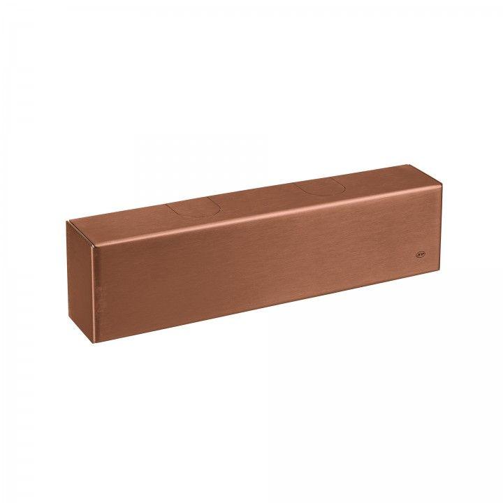 Cobertura para mola para ML.21.765 - Titanium Copper