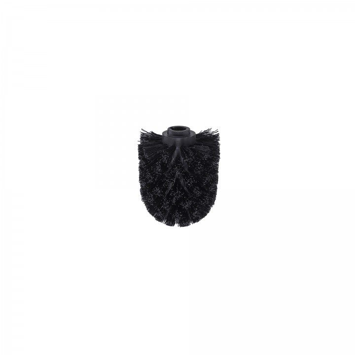 Replacement for toillet brush: IN41165 / IN42166 / IN43167 / IN44169
