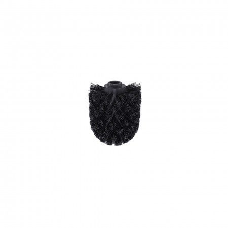 Replacement for toillet brush: IN42164 / IN42165 / IN42185 / IN42186 / IN52300 / IN52301/IN52307 /