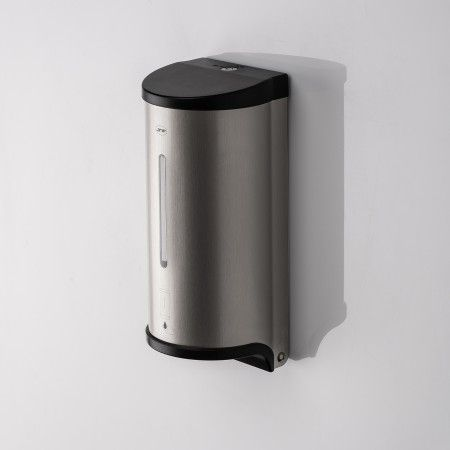 Automatic soap dispenser - 0,9L