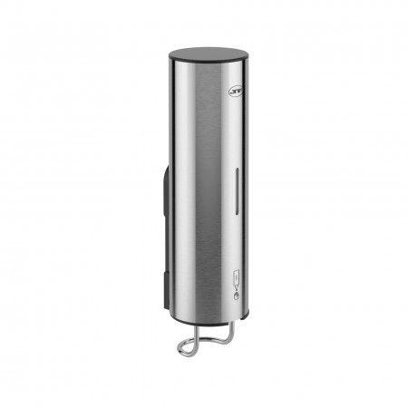 Wall manual dispenser - Spray soap pump
