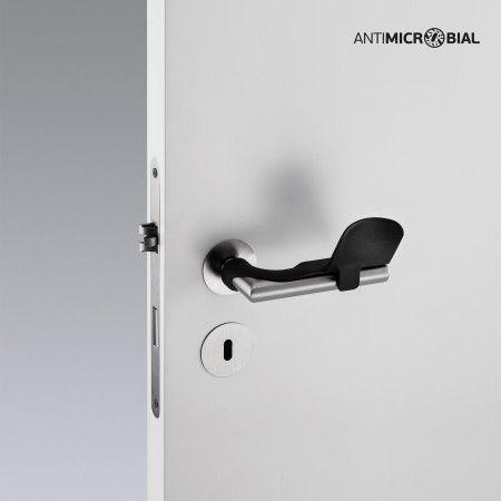 Hands free door opener. Suitable with IN.00.028 / IN.00.028.B / IN.00.030
