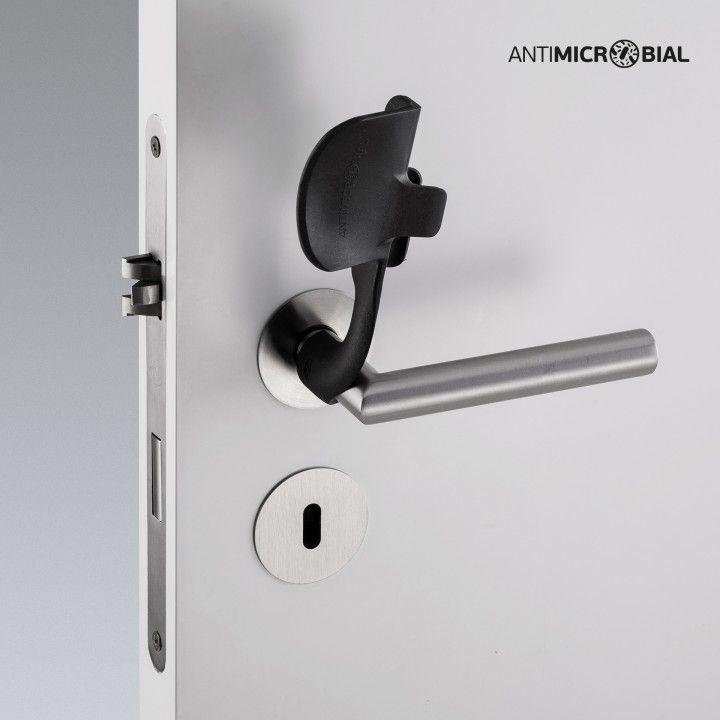 Apertura de puerta manos libres. Compatible con IN.00.028 / IN.00.028.B / IN.00.030