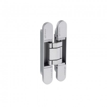 "3D Ajustable invisible hinge ""Coplan 175"""