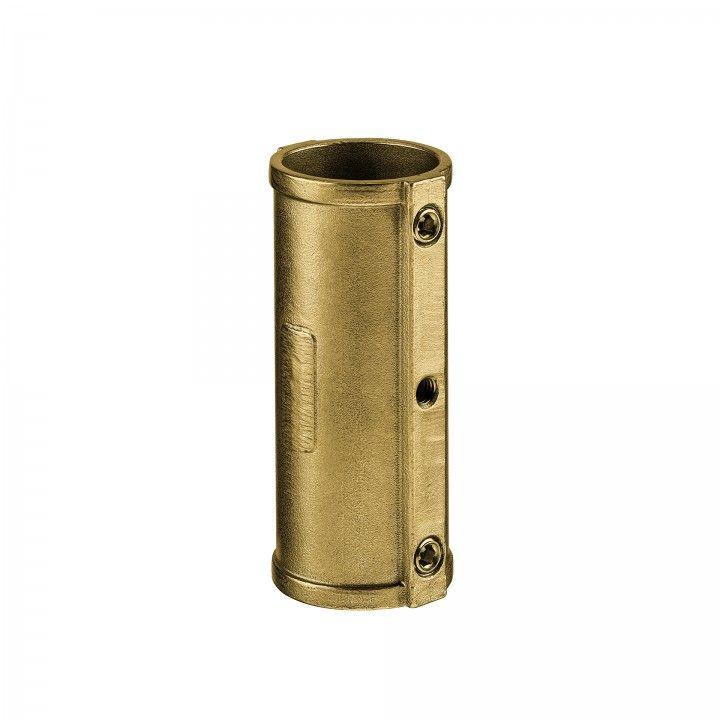 Union (Raw + Titanium Gold)