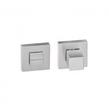 Bathroom snib indicator Geometric Quadro
