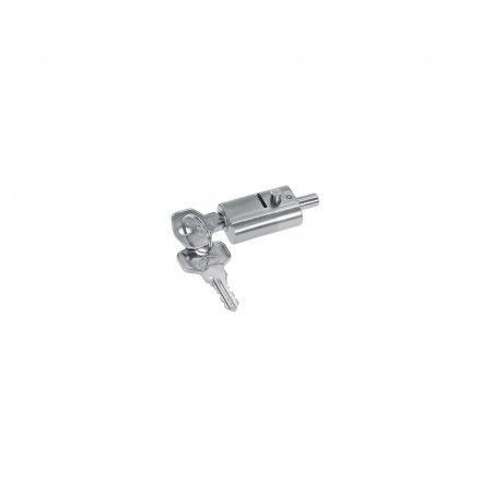 Key aliked cylinders for INDKL e DKLP