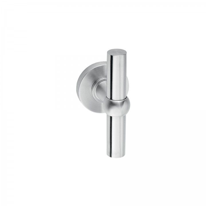 Lever handle Train